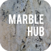 Marble Hub Top 5 Manufacturer | Dealer and Supplier